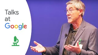 The Demon in The Machine | Paul Davies | Talks at Google