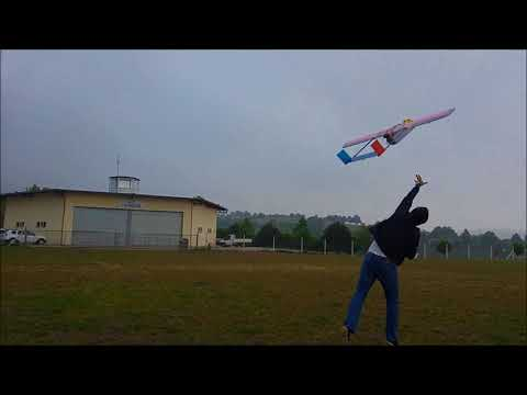 homemade-rc-skyhunter-fpv-plane