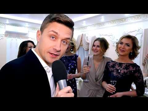 Олександр Парубок, відео 6