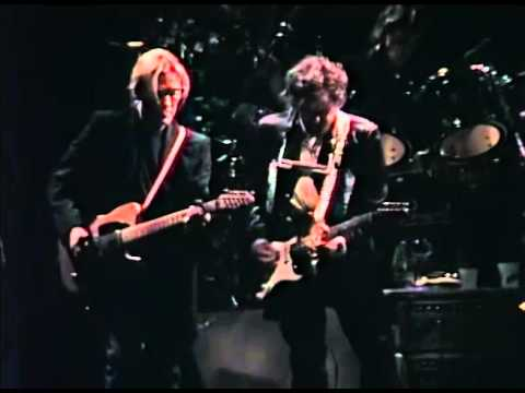 Bob Dylan Live In Toronto  June 5th 1990 Mp3