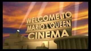 (Malta) home cinema 20th century fox (Powerd By Mario Zammit)