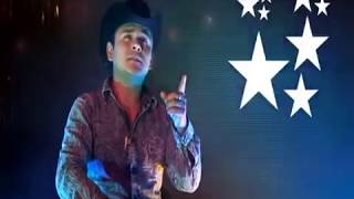 Si Tu Te Vas - Tierra Cali  (Video)