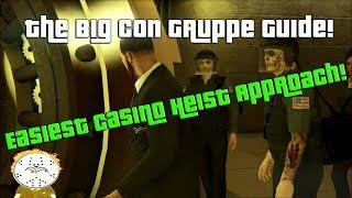 Avi Casino Laughlin NV