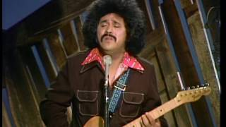 Freddy Fender ~ Before the Next Teardrop Falls (Hee Haw)
