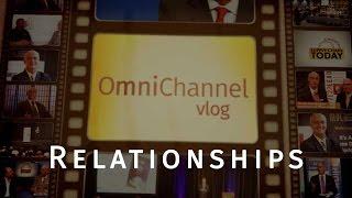 OmniChannel Productions Vlog Episode 1