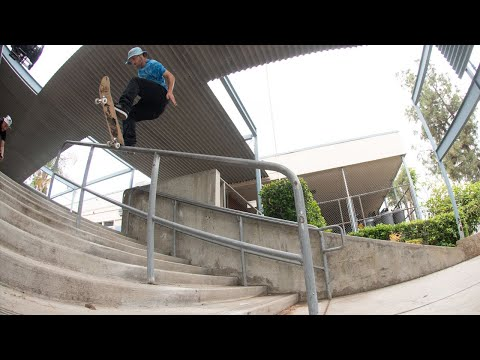 "Image for video Brodie Penrod's ""Cracked"" Part"