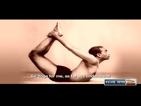 Yoga para sa pagbaba ng timbang pag-download ng video tutorial