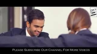 Raman Goyal , Tere  Bine  Khush ( Full Video ) New  Panjabi Song 2019