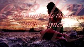 until i fall in love again - marie osmond