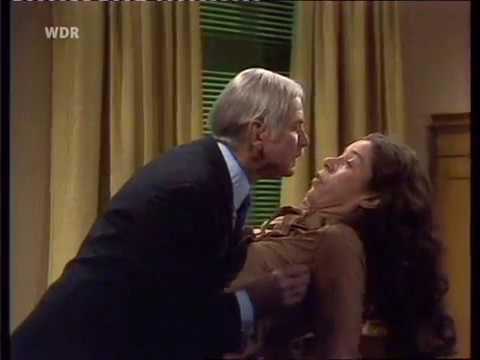Der erste orale Sex für Männer