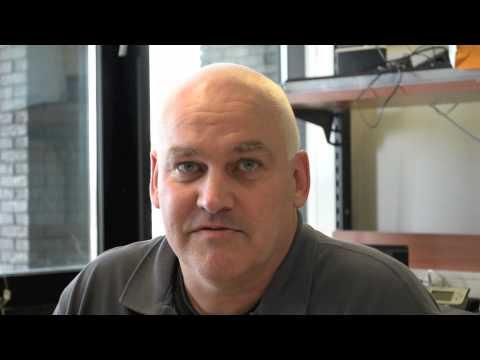 Video of Vox DaVo Softphone