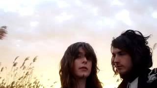 Beach House - Real Love