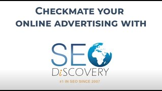SEO Discovery - Top Social Media Marketing Company India