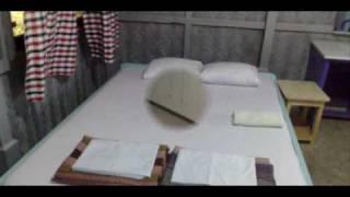 preview picture of video 'Bangladesh Tourism Hotel Hillside Resort Bandarban Bangladesh Hotels Bangladesh Travel'