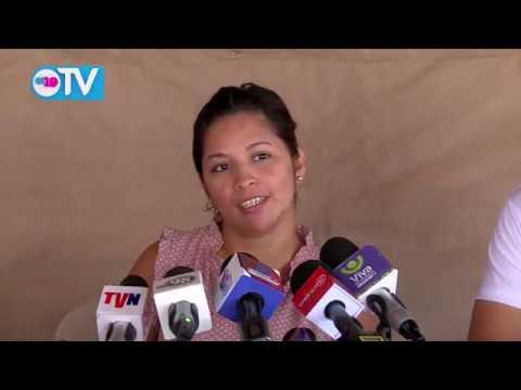 Noticias de Nicaragua | Jueves 16 de Enero del 2020