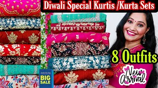 Diwali special collection under 999/-