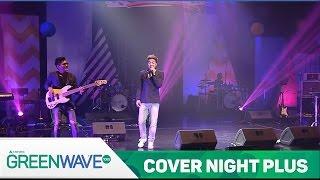 Cover Night Plus 90's Night - สิ่งมีชีวิตที่เรียกว่าหัวใจ