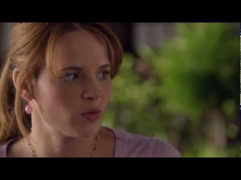 Switched At Birth 1.22 (Clip 2)