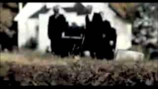 Yo te extrañare [official video]