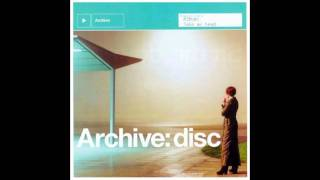 Archive - Home in Summer