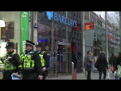 ΕΚΤ: Να μην διανείμουν μέρισμα οι τράπεζες