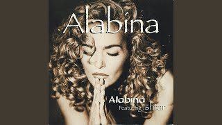 Alabina (Original Version)