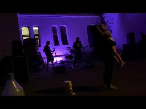 Youtube Video fbCyVZuSF1M