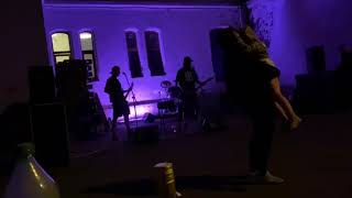 Video S!S  čůra z fitka+koncentrák  live 19 9 20