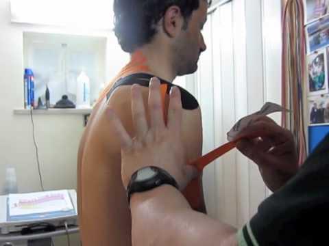 Medicina di lillà sulle articolazioni