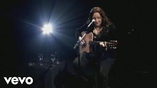 Ana Carolina - Beatriz