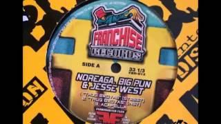 funkmaster flex   thug brovas feat  big pun noreaga and jesse west