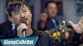 Gambar cover Xin Em Đừng Khóc Vu Quy - Quang Lập | St Minh Phương | GIỌNG CA ĐỂ ĐỜI