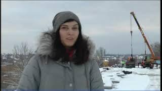 """""""Объектив-новости"""" 4 декабря 2019"""