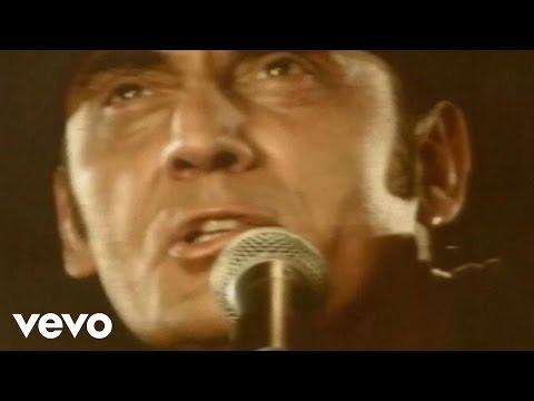 Mango - La stagione dell'amore (Videoclip) ft. Franco Battiato