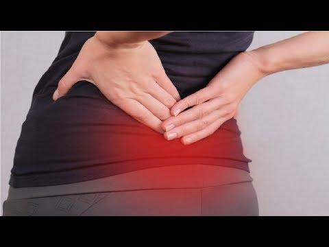 Wie der Schmerz des zervikalen Osteochondrose entfernen