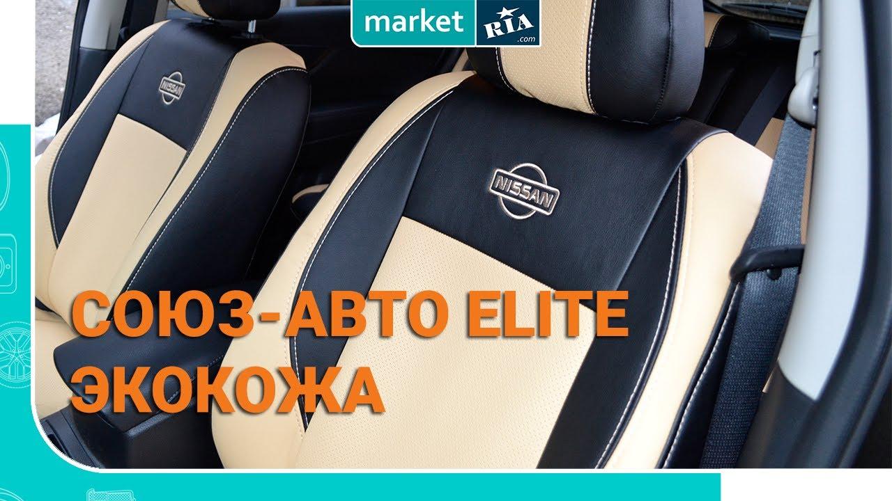 Opel Astra 2002-2008