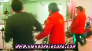 VIDEO: HABLAME MAS DE TI - ESTE PAR DE ANILLOS