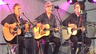 Graham Gouldman - Bus Stop