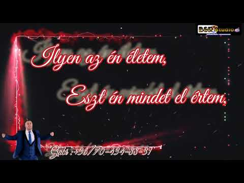 ghettoszupersztar's Video 165730101251 fbH0bbSM2Jw