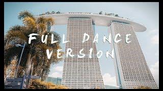 Pinoy Ako - Full Dance Version