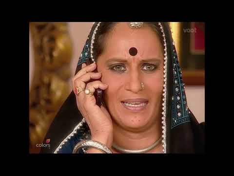 DOWNLOAD: Aise Karo Naa Vidaa - ऐसे करो ना विदा