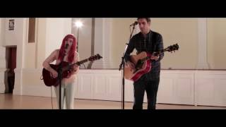 Would You Love Me Any Less - Charlie Simpson & Emma Blackery