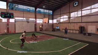 NBA 2K17 how to fix error code a21468b6