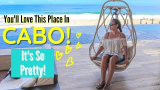 Cabo San Lucas 2020 - A Dreamy Place To See When Traveling To Cabo, Mexico even during covid