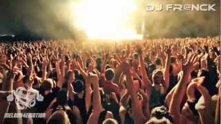 Electro & House 2012 Dance Club Party Charts Mix Vol  67