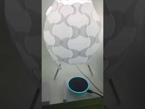 Wireless Security Alarm Door Open  Alexa Google Assistant IFTTT for Home Bussiness Burglar Alert