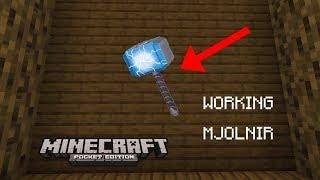 minecraft thor mod - मुफ्त ऑनलाइन वीडियो
