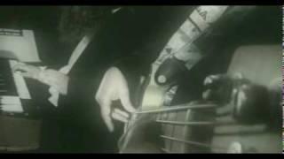 Love Messengers - Love Hound