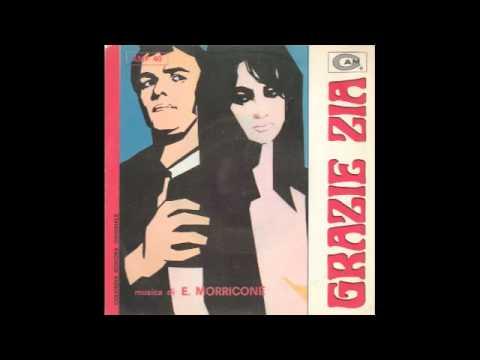Guerra E Pace, Pollo E Brace (Song) by Ennio Morricone