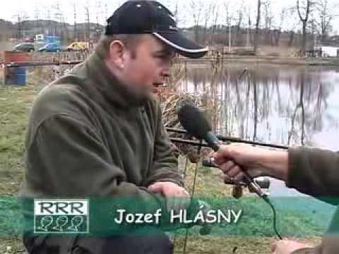 TV relácia RRR 2007-04 (3.03.2007)